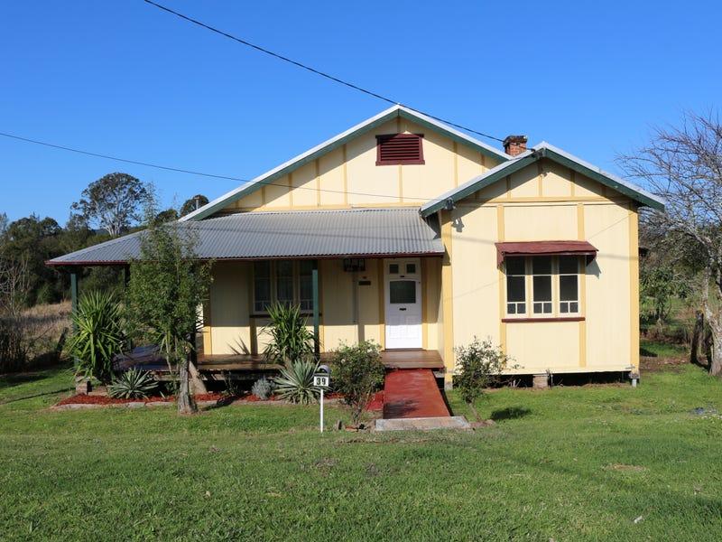 39 Primrose Street, Wingham, NSW 2429