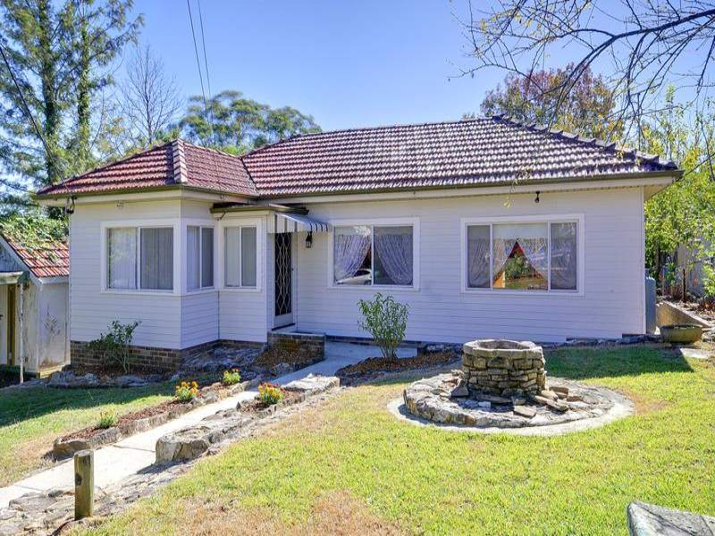 20 Lady Street, Mount Colah, NSW 2079