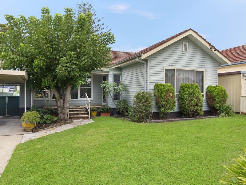 816 Kingsway, Gymea, NSW 2227