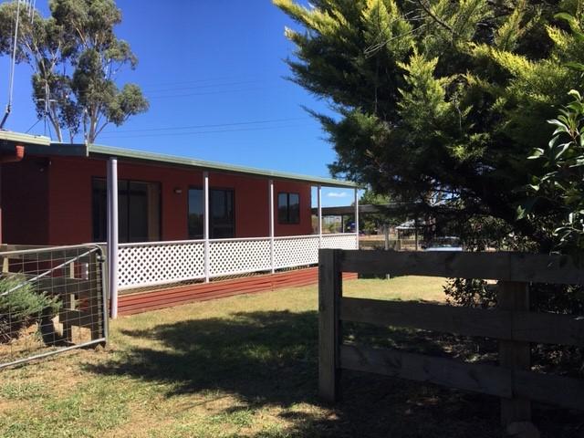 2B Victoria Street, Sutton, NSW 2620