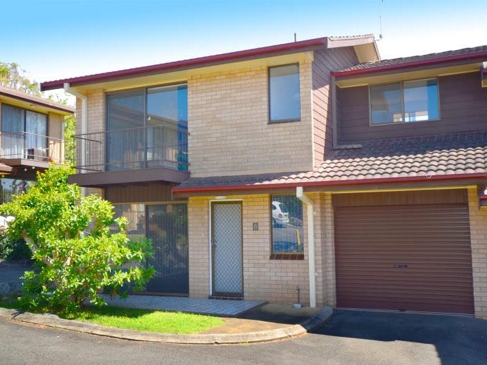 8/61 SWIFT STREET, Port Macquarie, NSW 2444