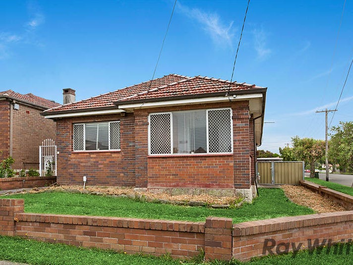 15 Jay Avenue, Belfield, NSW 2191