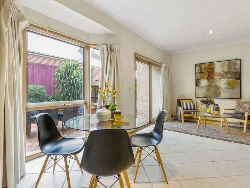 3/44 Heatherdale Road, Mitcham, Vic 3132