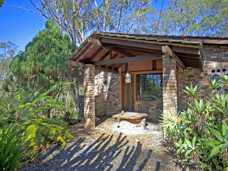 1063 Watagan Creek Road, Watagan, NSW 2325