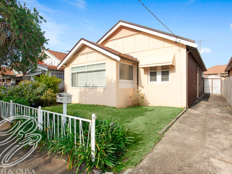 3 Page Avenue, Ashfield, NSW 2131