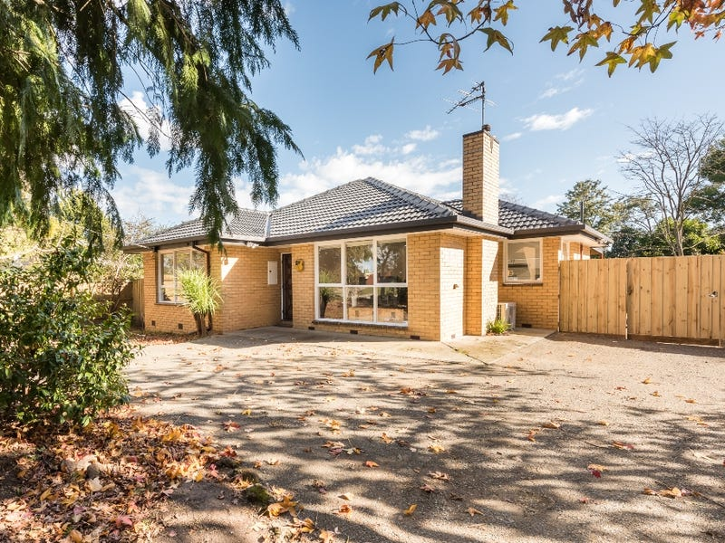 99 Hereford Road, Mount Evelyn, Vic 3796