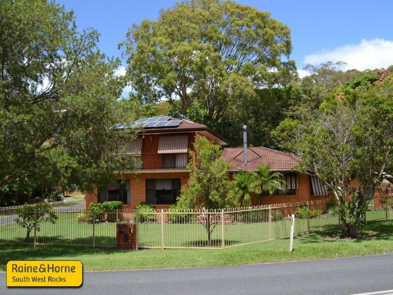 3 Wilson Street, Arakoon, NSW 2431