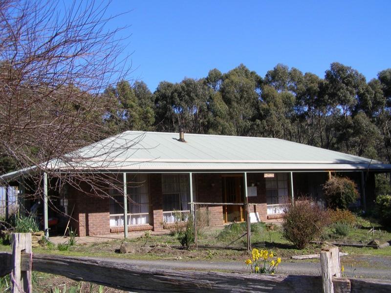 19 Nubeena Road, Taranna, Tas 7180