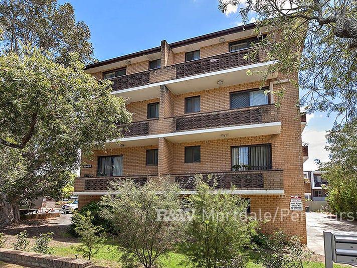 8/50 George Street, Mortdale, NSW 2223