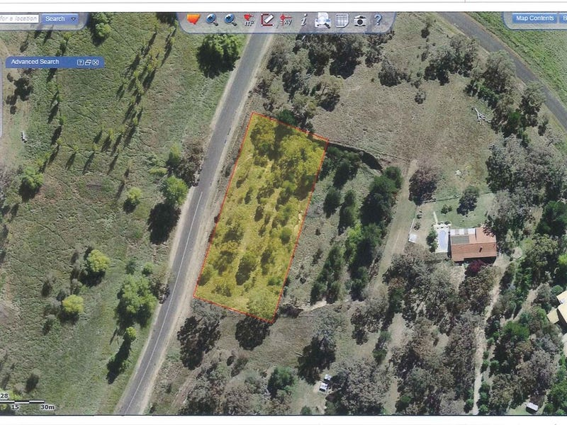 Lot 48 Limekilns Road, Bathurst, NSW 2795