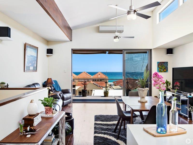 19b Grundy Terrace, Christies Beach, SA 5165