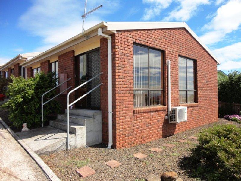 1/38 Payne Street, Hillcrest, Tas 7320