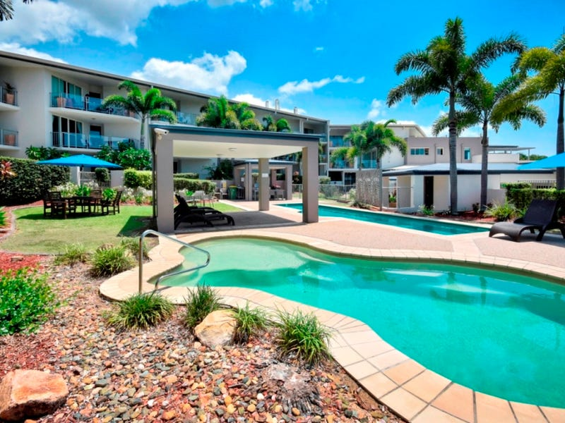 Unit 3060/36 Browning Boulevard, Battery Hill, Qld 4551