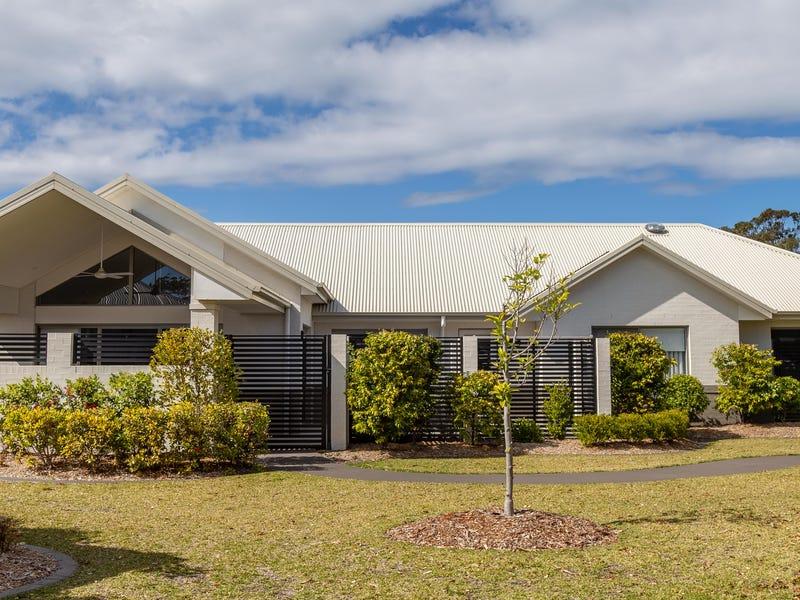 Monet 120/50 Spinifex Ave, Tea Gardens, NSW 2324