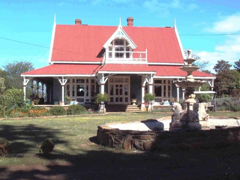 Address available on request, Northdown, Tas 7307
