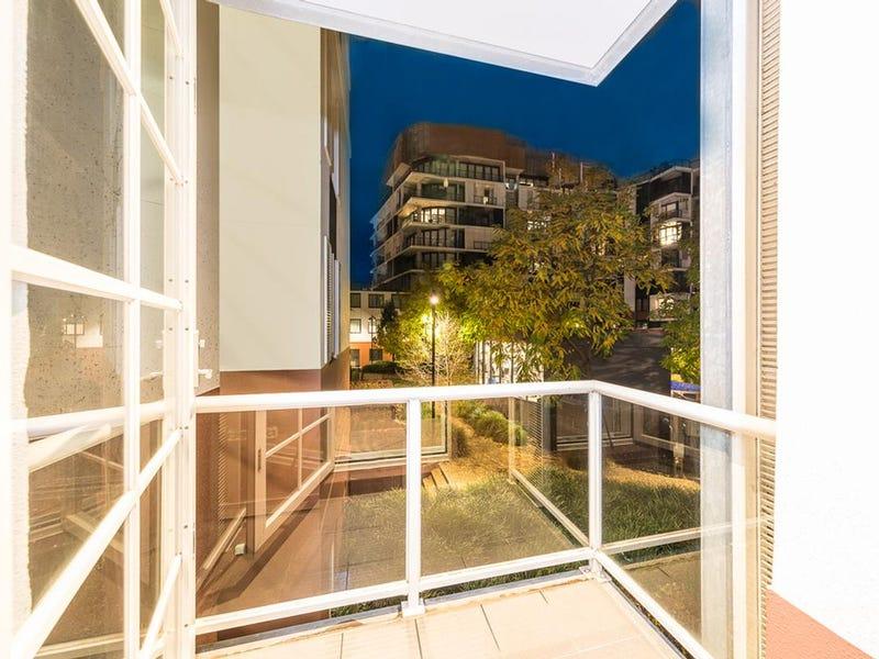 103C/9 Commercial Rd, Melbourne
