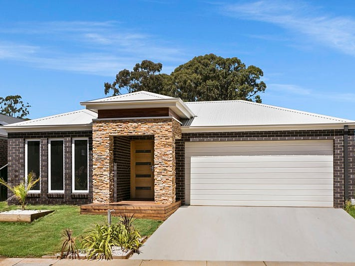 111 Lockwood Road, Kangaroo Flat, Vic 3555