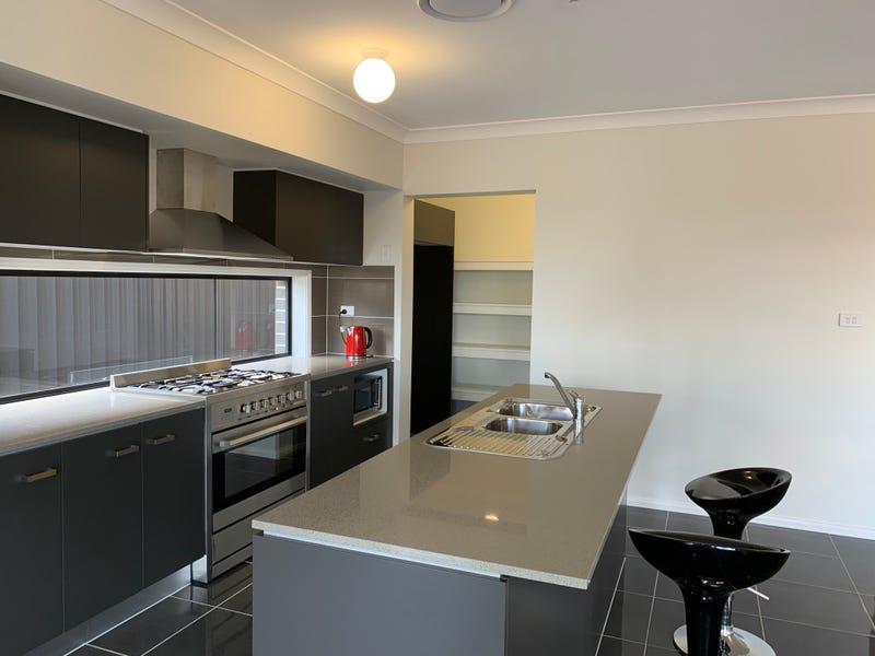 106 Alex Avenue, Schofields, NSW 2762