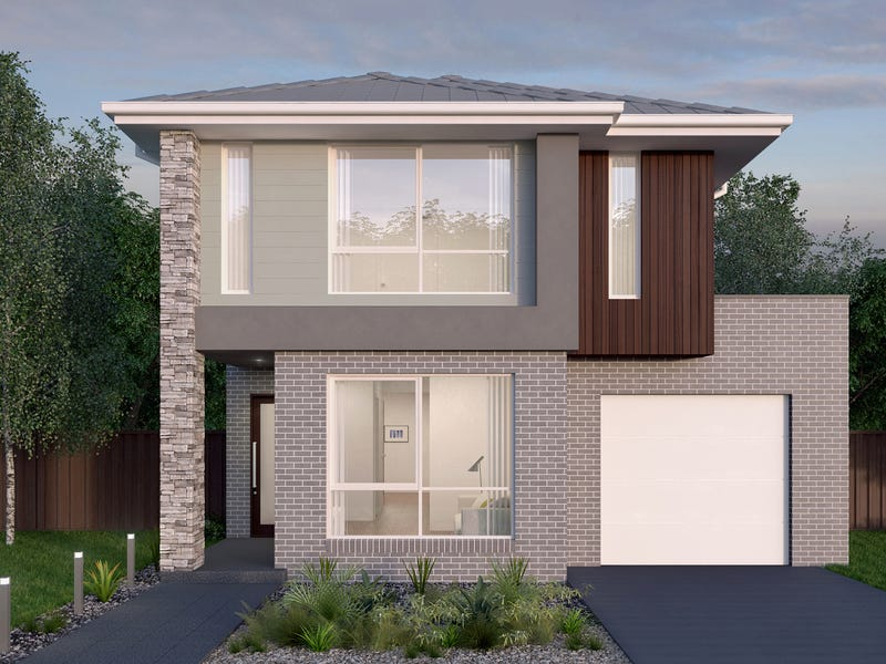 Lot 2032 Proposed Road, Marsden Park, NSW 2765