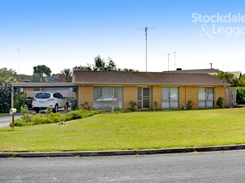 79 Kewarra Drive, Clifton Springs, Vic 3222
