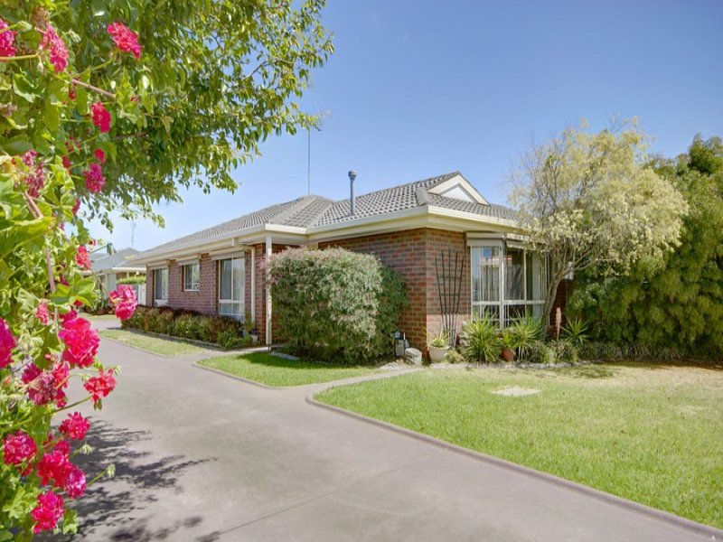 1/66 Marshalltown Road, Marshall, Vic 3216