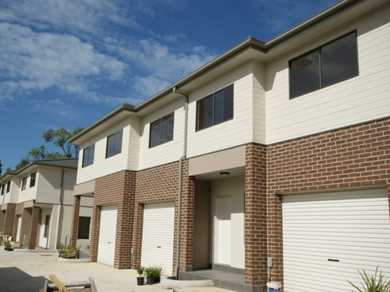 5/300 Seven Hills Road, Kings Langley, NSW 2147