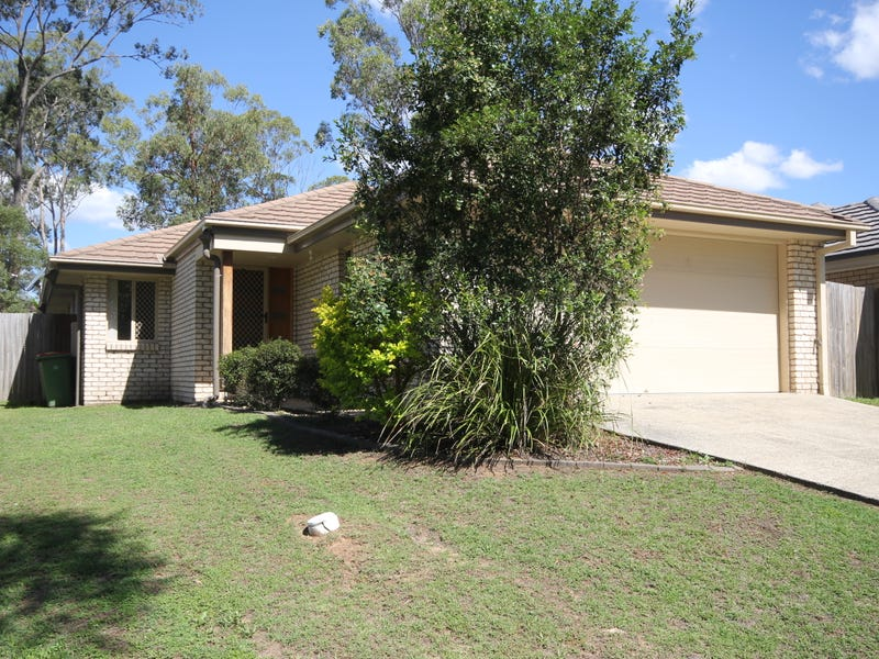 7 Okelly Court, Collingwood Park, Qld 4301
