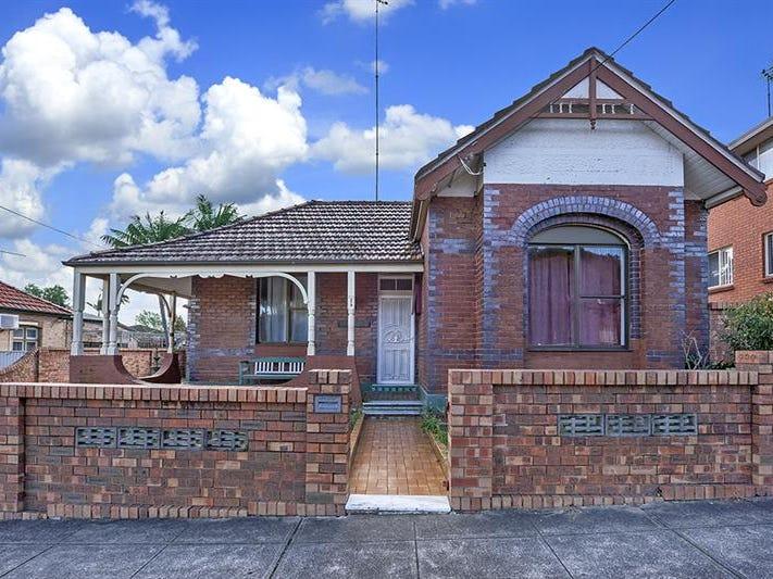 279 Wardell Rd, Dulwich Hill, NSW 2203