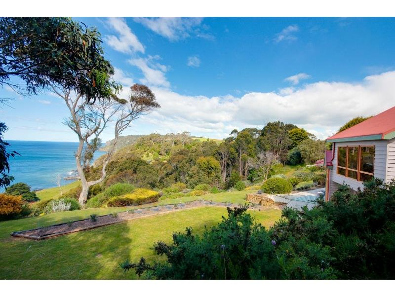 282 Tollymore Road, Table Cape, Tas 7325