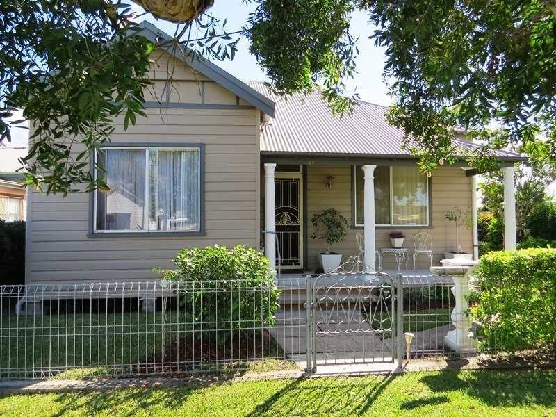 27 Anstey Street, Cessnock, NSW 2325