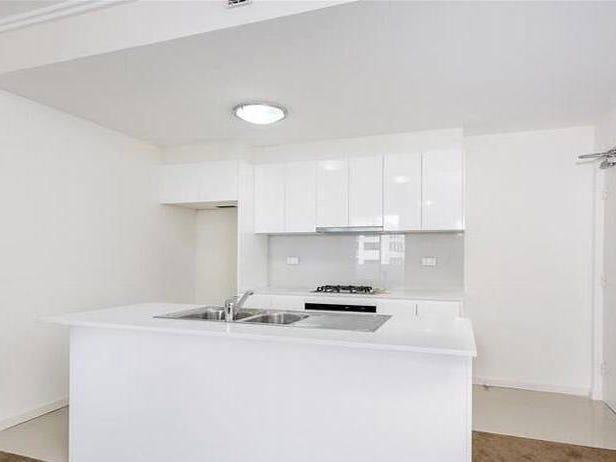212/1-5 Weston Street, Rosehill, NSW 2142