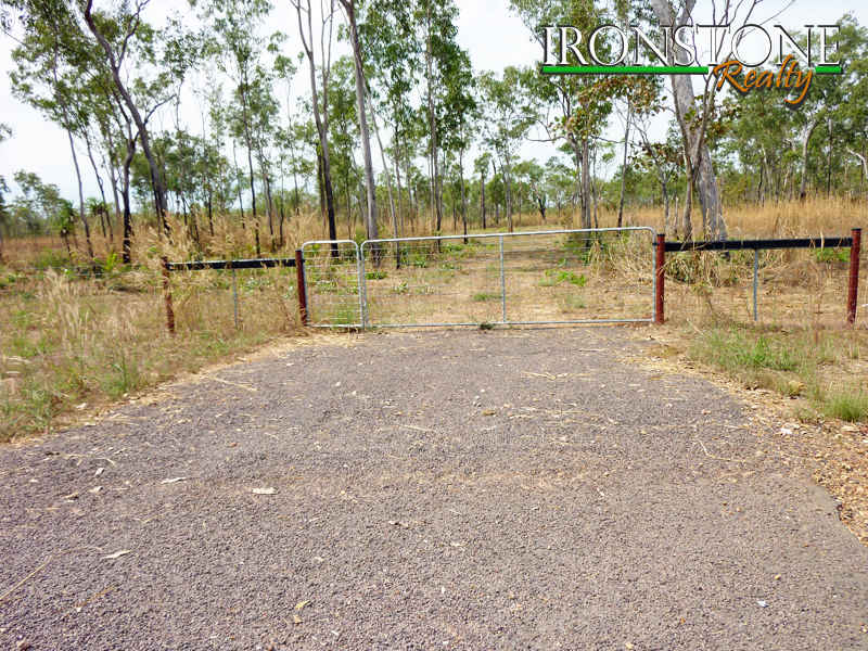 Address available on request, Girraween, NT 0836