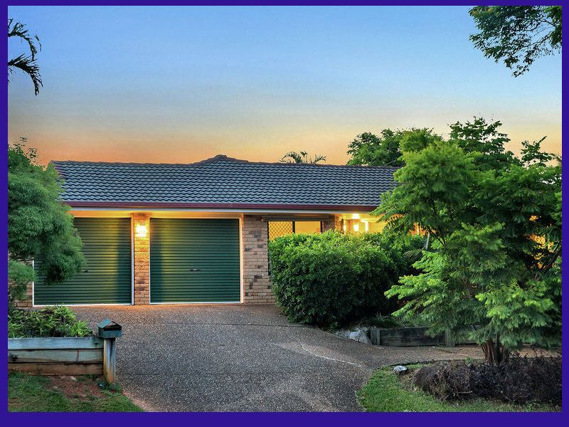 342 Warrigal Road, Eight Mile Plains, Qld 4113