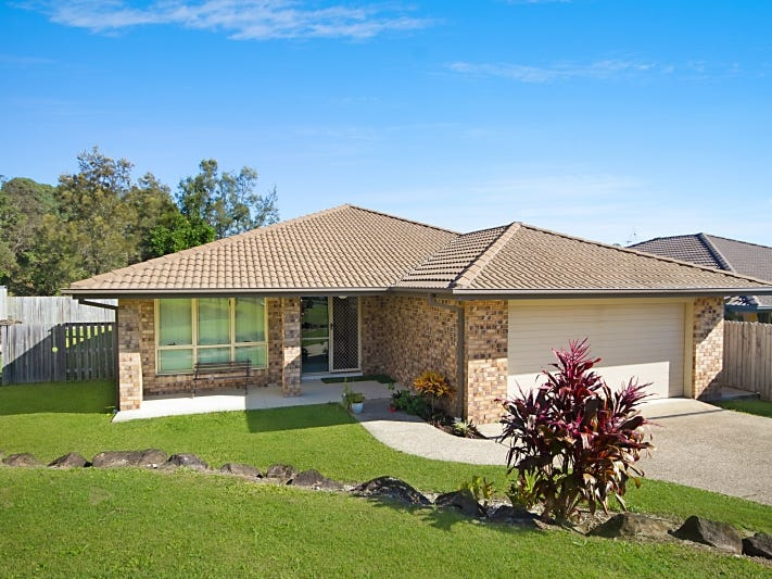6 Firetail Court, Tweed Heads South, NSW 2486