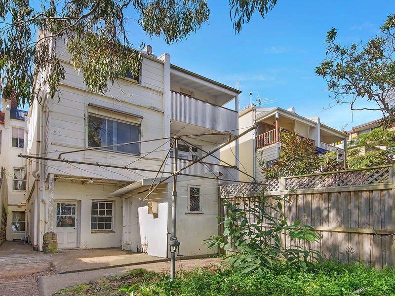 46 Cook Road, Centennial Park, NSW 2021