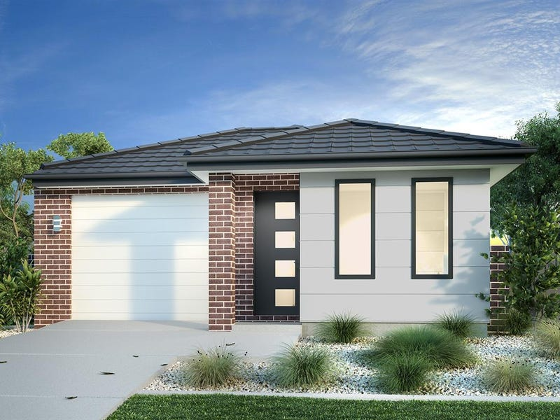 Lot 282 Lemau Court, Jubilee Pocket
