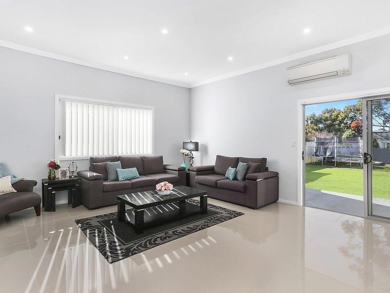 50 Beatrice Street, Bass Hill, NSW 2197