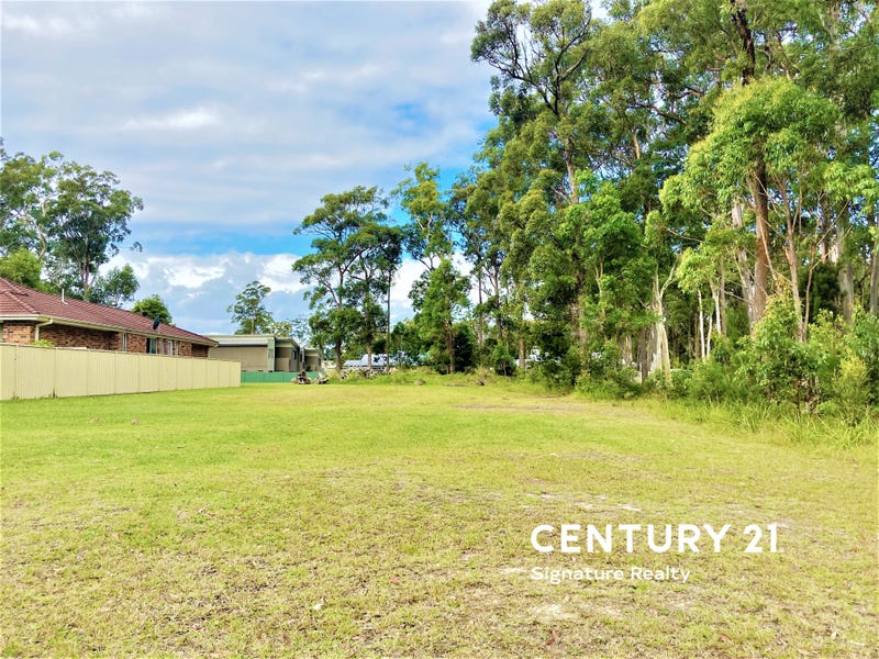 11 Woodhill Street, Callala Bay, NSW 2540