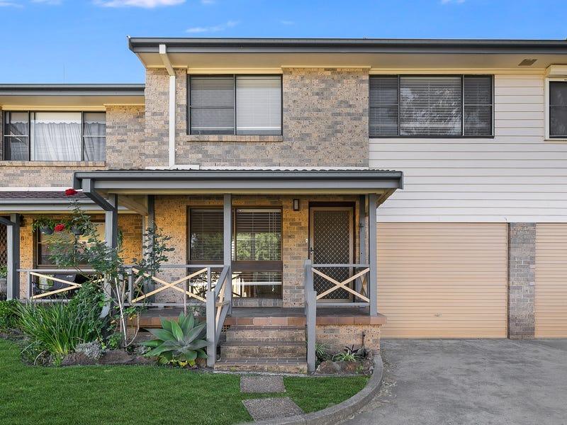 7/18 Vega Street, Revesby, NSW 2212
