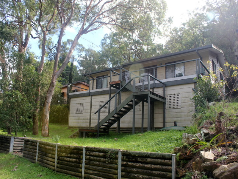 42 Kalinda Road,, Bar Point, NSW 2083