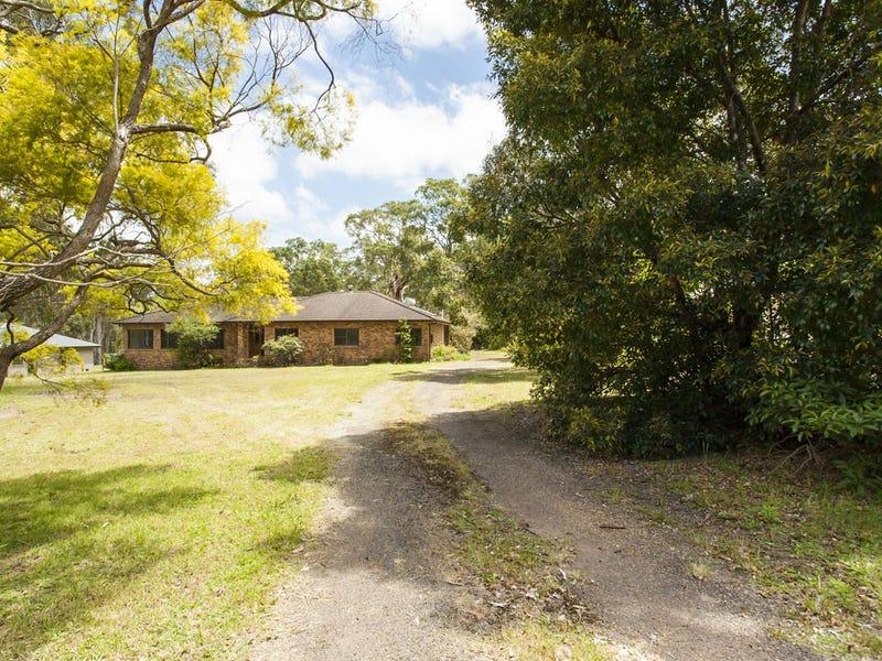 11 Evans Road, Medowie, NSW 2318