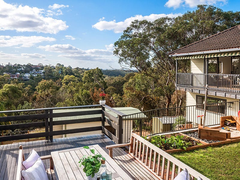 23 Lalor Crescent, Engadine, NSW 2233