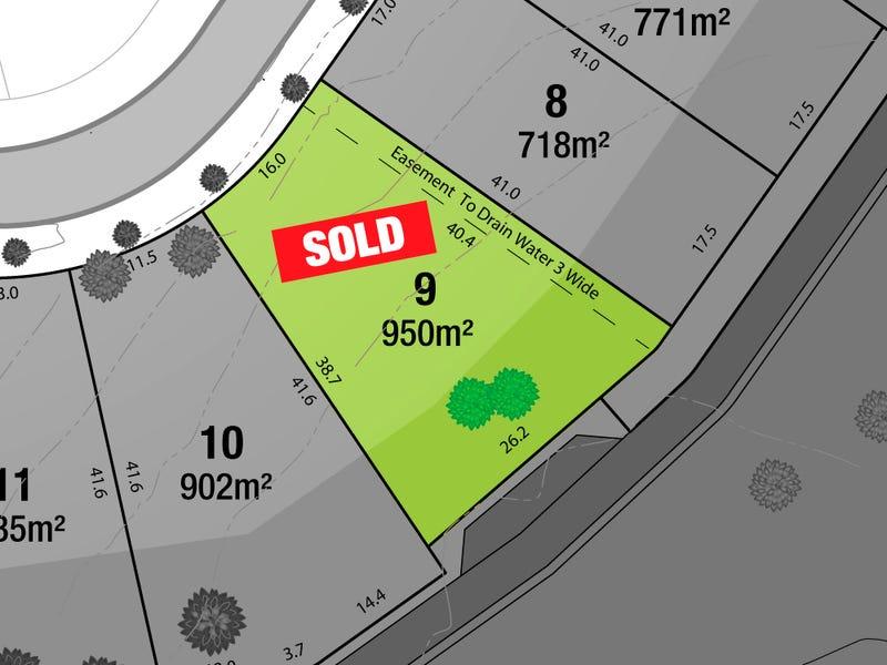 Lot 9 Rutland Street, Bonville, NSW 2450