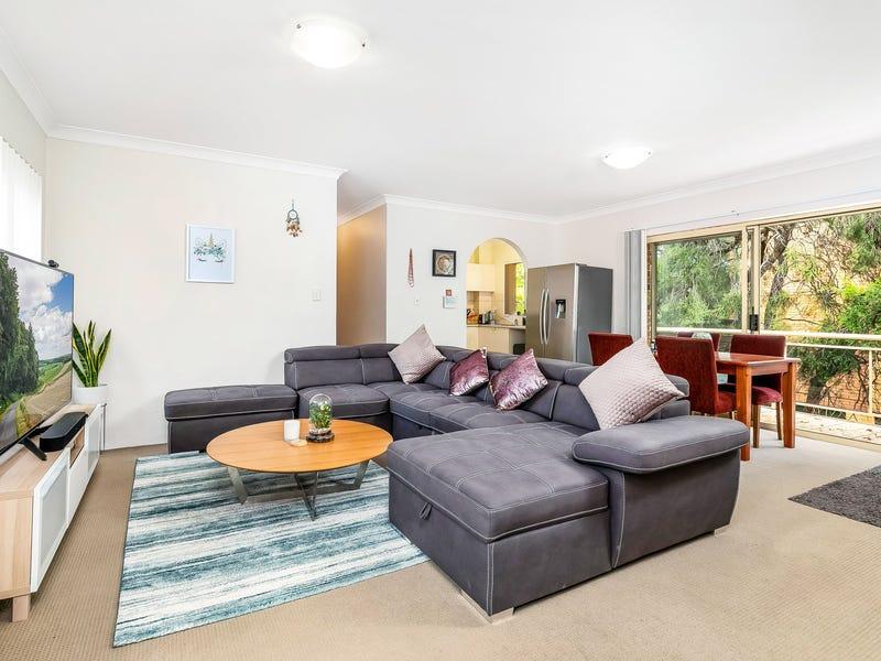 3/43 Lancelot Street, Allawah, NSW 2218
