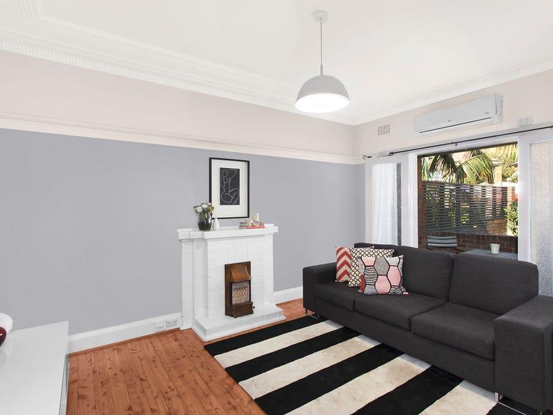 33A Meriton Street, Gladesville, NSW 2111