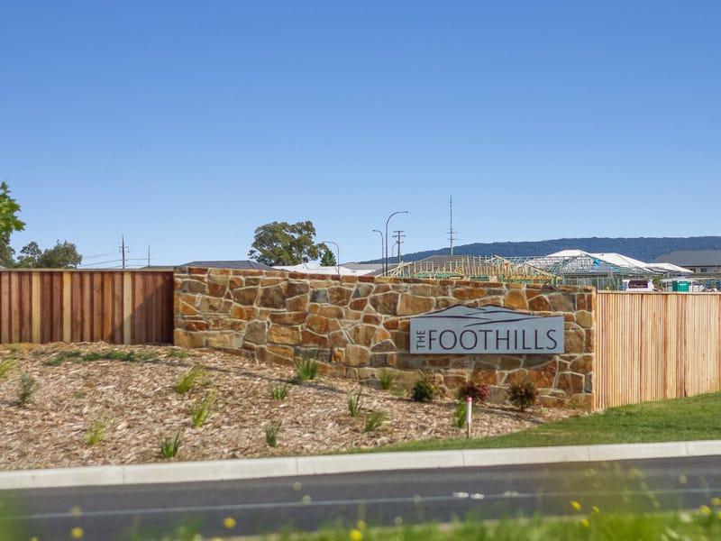 39 Yeomans Road, Armidale, NSW 2350