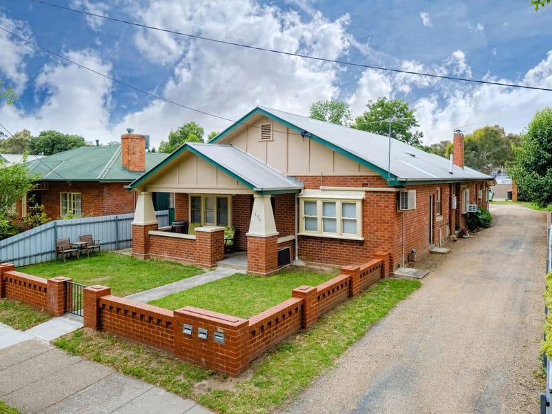 656 Jones Street, Albury, NSW 2640