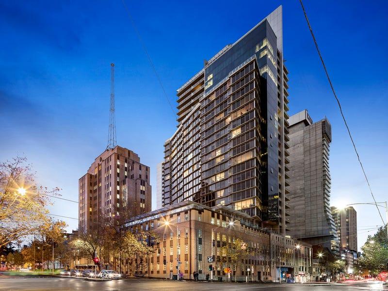413/68 La Trobe Street, Melbourne, Vic 3000