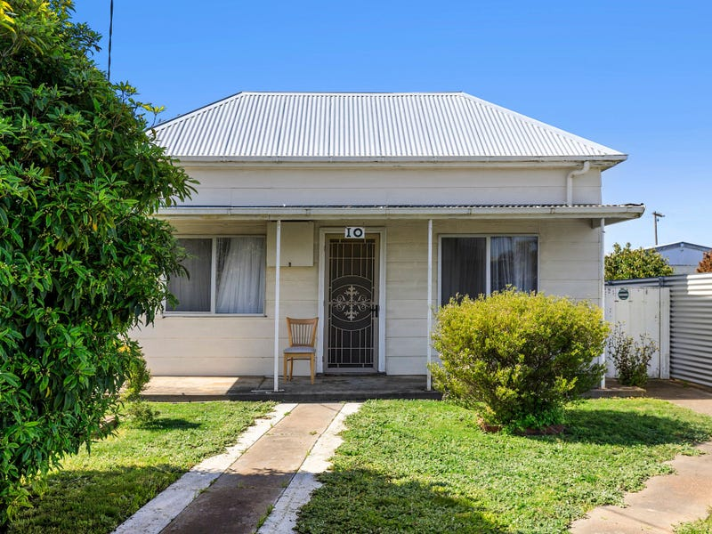 10 Viewpoint Street, Ararat, Vic 3377