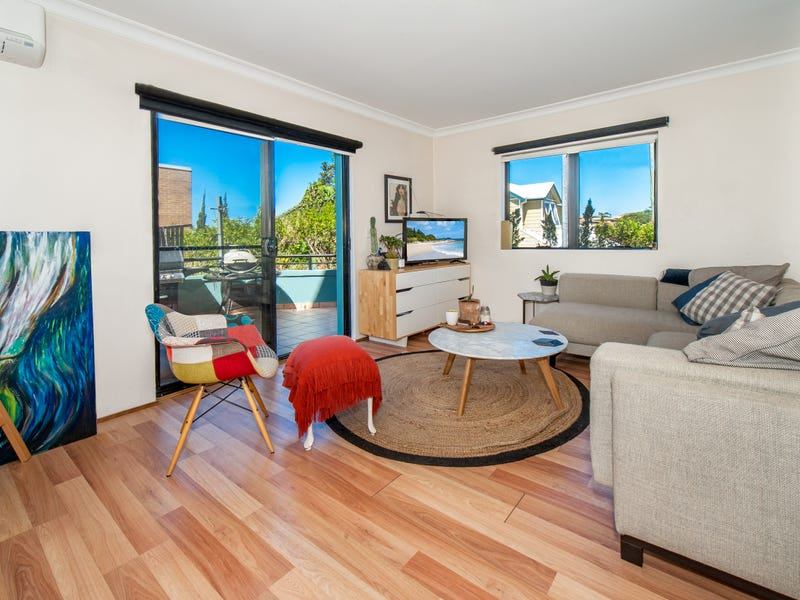 6/20-22 Clifford Street, Coogee, NSW 2034